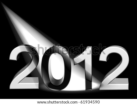 Free  Years Wallpapers 2012 on Happy New Year 2012 Stock Photo 61934590   Shutterstock