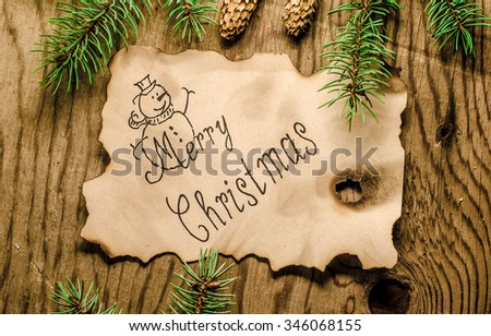 royalty free happy new year mary christmas card on 343891049 stock