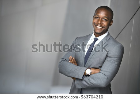 Executive african american dating