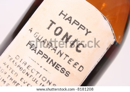 http://image.shutterstock.com/display_pic_with_logo/71393/71393,1199293191,2/stock-photo-happy-tonic-fictional-medicinal-tonic-8181208.jpg