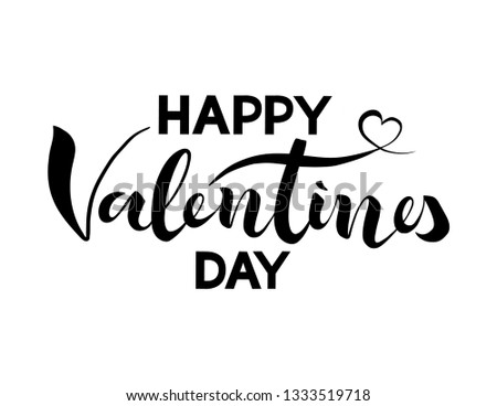 Happy Valentine's Day. Congratulations Happy Valentine's Day on postcards, banners or advertising. Happy Valentine's Day invitations. Happy Valentine's Day for the site.