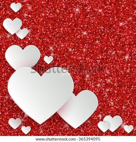 A Jewish Valentines Day  aishcom