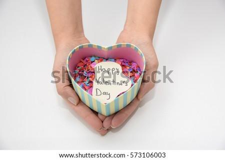 happy Valentines day #573106003