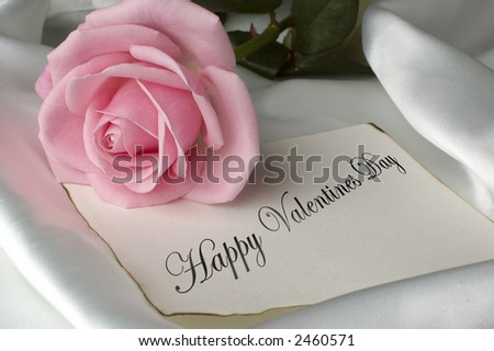happy rose day quotes. valentine quotes for kids