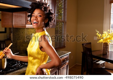 cook single mature ladies Local single moms, free online dating website where single mothers can find love find sexy single mothers today in your local area profiles are 100% free and can be.