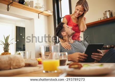 single woman date