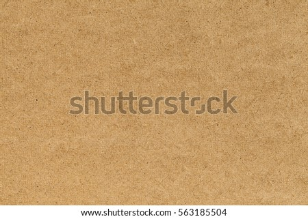 Hardboard sheet back side background image. Hardboard pattern backdrop. Fiber board sheet back side texture. Fiberboard surface texture closeup shot. Fiberboard back wallpaper.