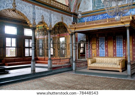 alcove single muslim girls 99 interesting facts about islam by karin lehnardt,  a single muslim reciter would read a book out loud to a group of scribes,  alcove: al-qubba: algebra: al-jabr:.