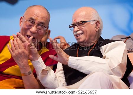 contribution of sonia gandhi