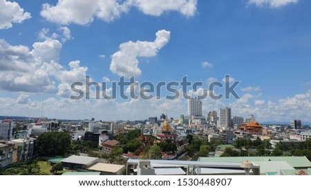 Hat Yai District is a district (amphoe) of Songkhla Province, southern Thailand.