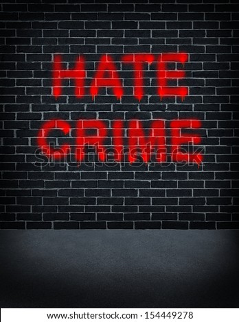 hatred and injustice in a society We are experiencing an increasing level of hate in our society  the ability to  show empathic concern for the injustice done to others hate.