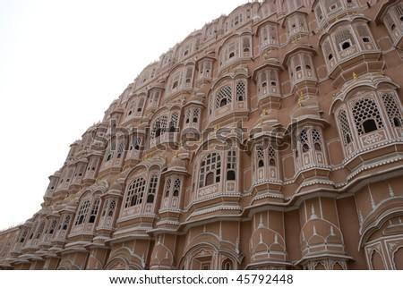 stock-photo-hawa-mahal-the-palace-of-winds-jaipur-rajasthan-india-45792448.jpg