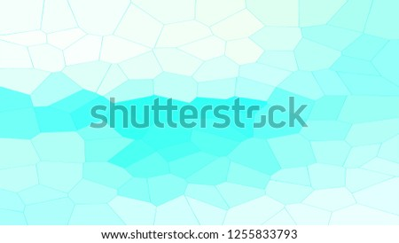 HD beautiful cyan stock background,wallpaper, stock photos. textures