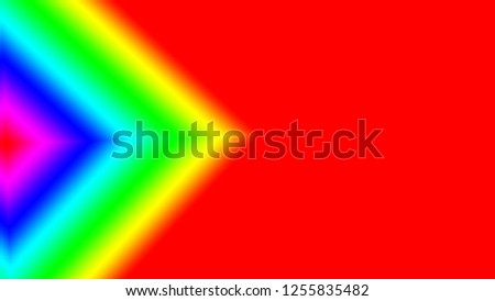 HD colorful  stock background stock photos textures illustration abstract design pattern graphic