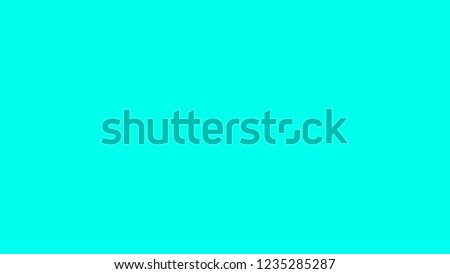 HD Cyan stock Background abstract texture colorful line wallpaper pattern geometric