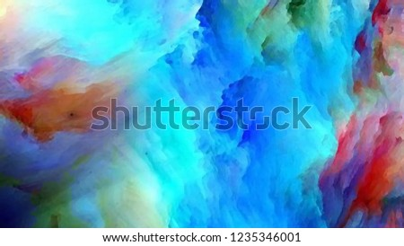 HD Shutter stock blue stock Background abstract texture colorful line wallpaper pattern geometric