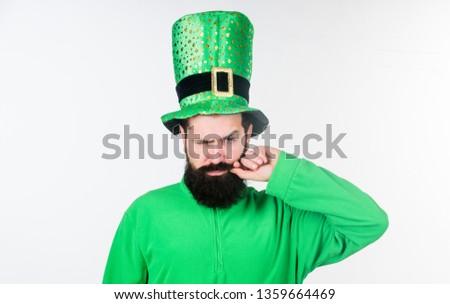 642a40d107 Shutterstock - PuzzlePix