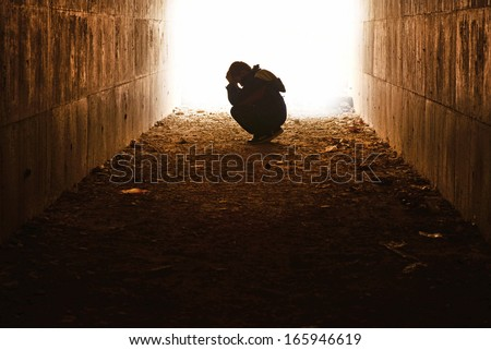 tunnel city muslim singles Find your next apartment in tunnel city wi on zillow use our detailed filters to find the perfect place, then get in touch with the property manager.