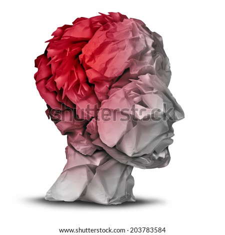 brain essay brain essay uploaded by a thorough analysis can be discussed the two hemispheres that make up the human brain are not mirror images as once thought