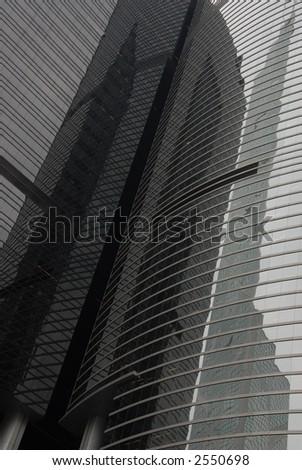head office of multinational company