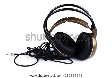 Headphones, Sound, Audio Equipment.