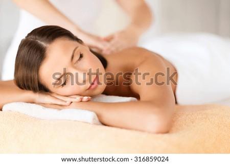 Beautiful meaningful massage from asia 3