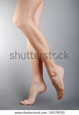 Health-care - stock photo