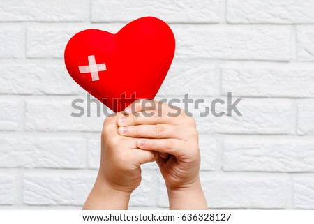 health care, medicine and health #636328127