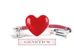 HEALTH CONCEPT GENETICS