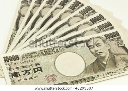 stock-photo-heap-of-japanese-yen-48293587.jpg