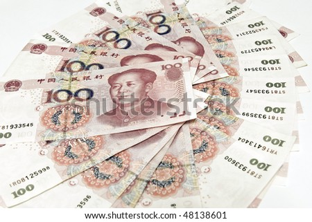 stock-photo-heap-of-yuan-notes-48138601.jpg