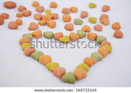 heart #568733164