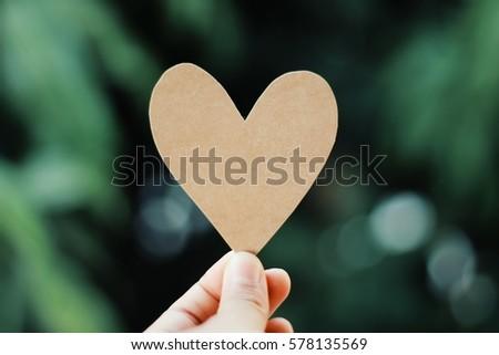 heart  #578135569