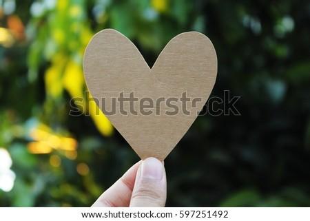 Heart #597251492