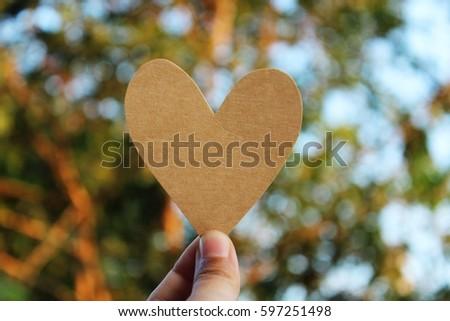 Heart #597251498