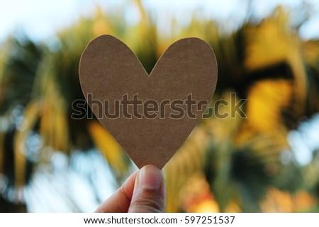 Heart #597251537