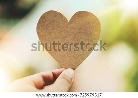 Heart #725979517