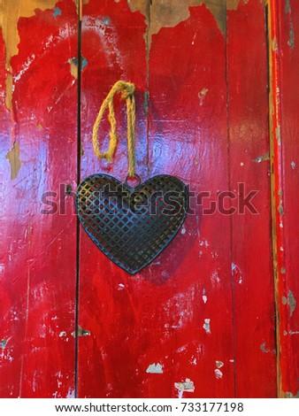 heart #733177198