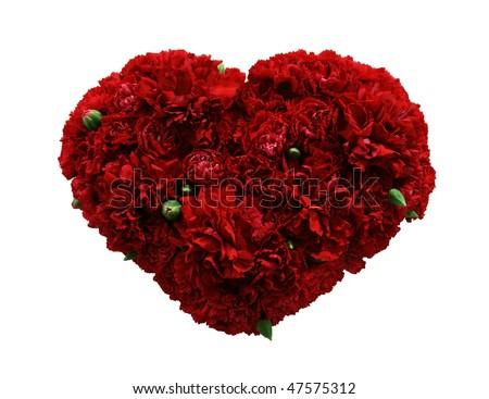 stock-photo-heart-flowers-47575312.jpg