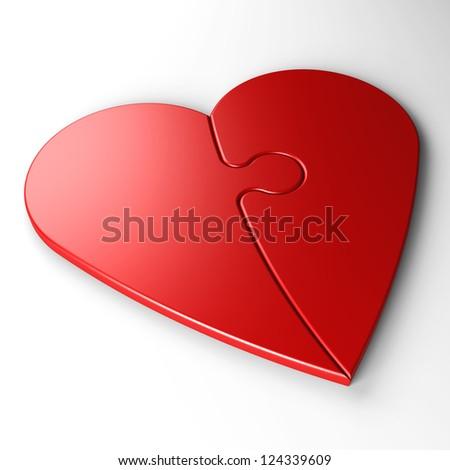 heart icon & concepts