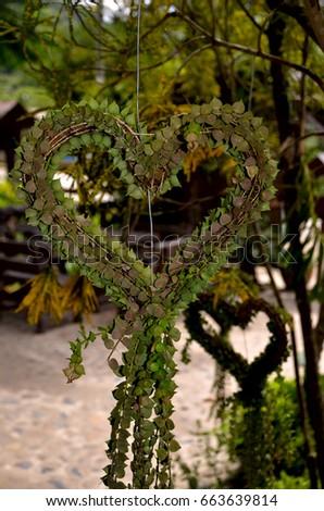 Heart. Love. #663639814