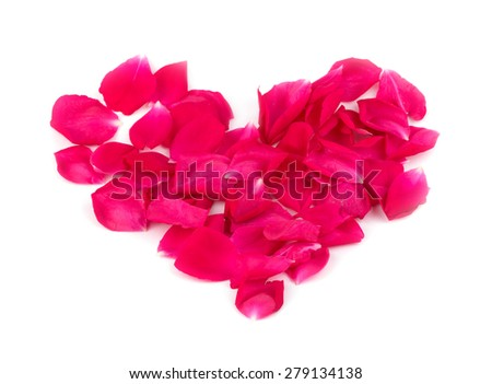 stock-photo-heart-shape-made-of-rose-petals-in-bright-red-on-white-background-279134138.jpg