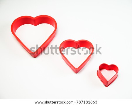 Popular Free The Meaning Of The Heart Photos Page 4126 Avopix