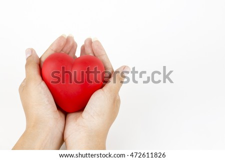 Hearth Hand #472611826
