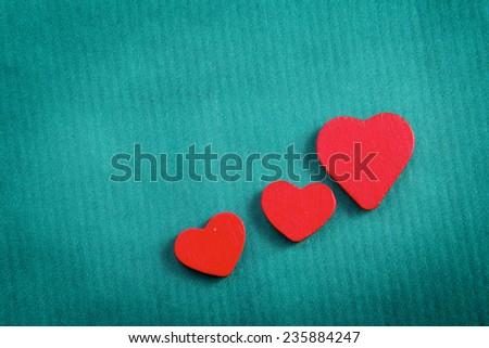 Hearts #235884247