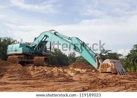 http://www.shutterstock.com/pic-119189023.html?rid=591133