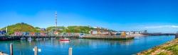 Helgoland,