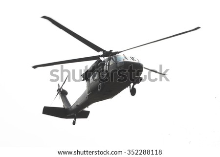 Helicopter Silhouettes Set 9467143 as well Mil Mi 24 furthermore Helicopter t Shirts besides Ah 64 Apache Cartoon additionally Stock Photo Helicopter Army. on mi 24 helicopter