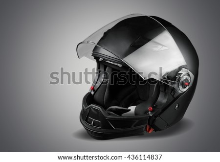 Helmet. #436114837
