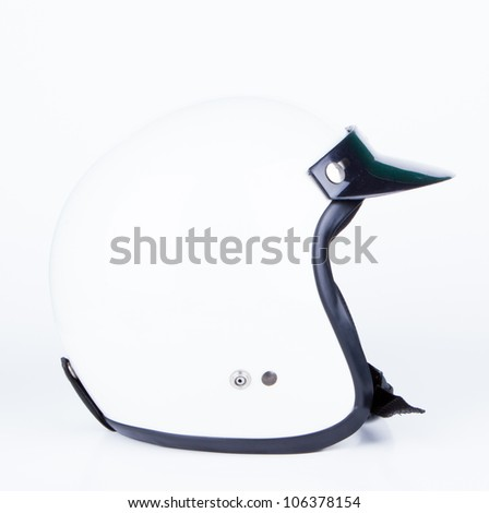helmet motorbike bike car motorcycles